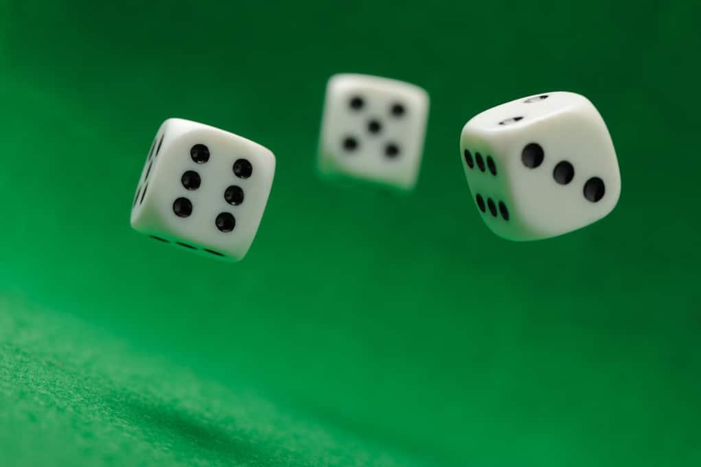 pravdepodobosť smrti, invalidity a rakoviny