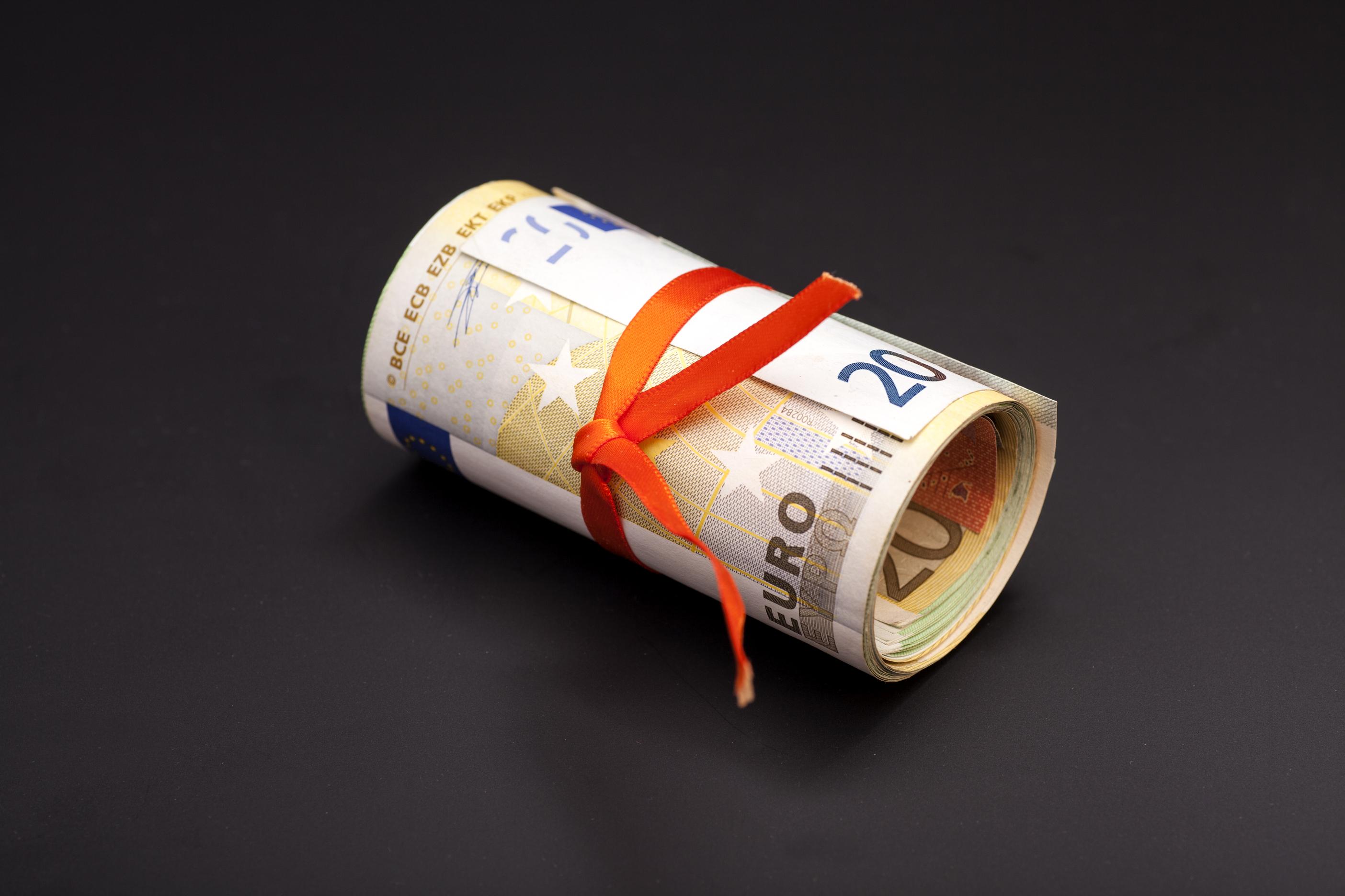 mimoriadna splátka hypotéky