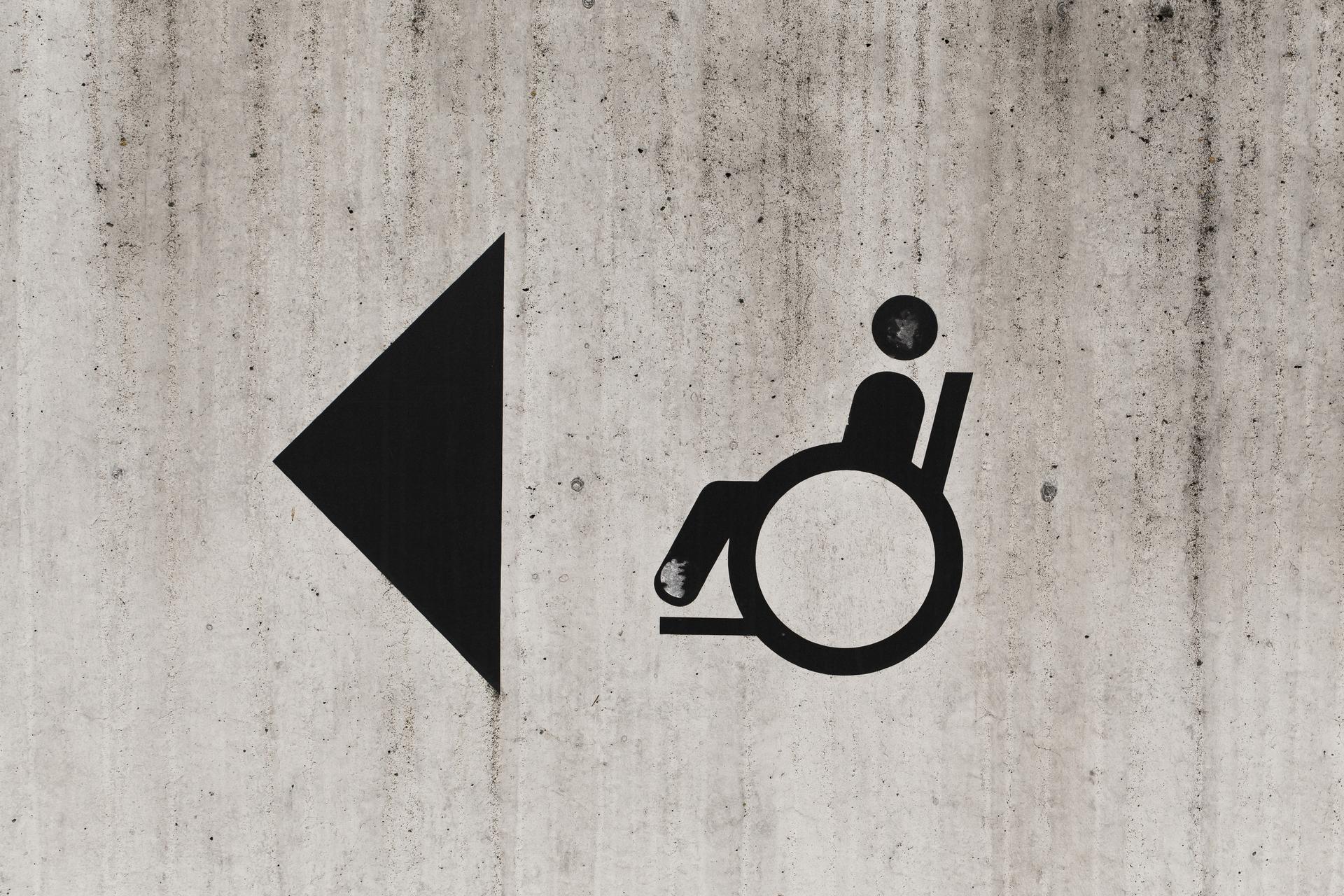 invalidný dôchodok, výpočet invalidného dôchodku, kalkulačka