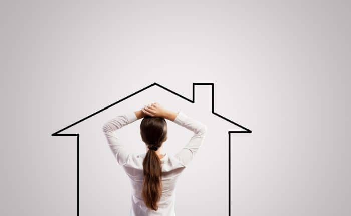 hypotekárny certifikát, hypotéka na nešpecifikovanú nehnuteľnosť, hypotéka naopak
