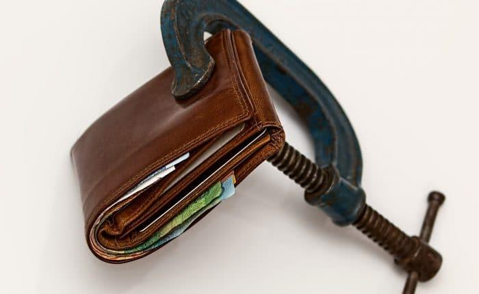 refinancovanie hypotéky, čistý refinanc, navýšenie hypotéky
